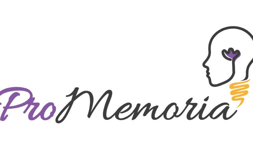 Pro-Memoria